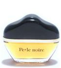 perfume Perle Noire