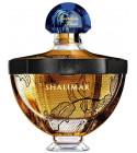 perfume Shalimar Fourreau du Soir