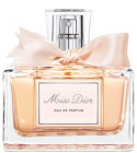 perfume Miss Dior Couture Edition