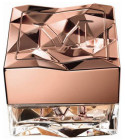 perfume M by Marcel Marongiu