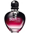 perfume Black XS L'Exces for Her