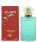 perfume Amazone Eau de Fraicheur