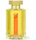 perfume Mandarine