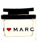 perfume I Love Marc