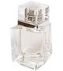 perfume Versace Essence Ethereal