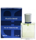 Austin Reed Perfumes And Colognes