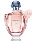 perfume Guerlain Shalimar Parfum Initial L'Eau