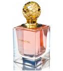 perfume Paradise
