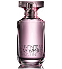 perfume Infinite Moment for Her