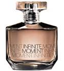 perfume Infinite Moment for Him
