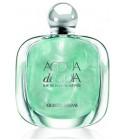 perfume Acqua di Gioia Eau de Parfum Satinee