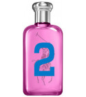 perfume Big Pony 2 for Women