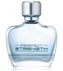 perfume Perfect Strength