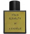 R'oud Elements Kerosene