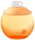 perfume Noa Summer 2012