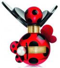 perfume Dot