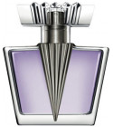 perfume Viva by Fergie