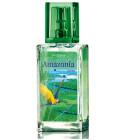 perfume Amazonia for Her