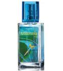 perfume Amazonia for Him