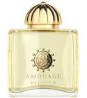 perfume Beloved