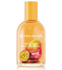 Mangue - Passion Yves Rocher
