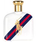 perfume Polo Blue Sport