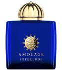 perfume Interlude Woman