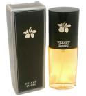 perfume Velvet Imari