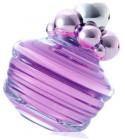 perfume Catch...Me
