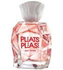 perfume Pleats Please