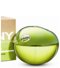 perfume DKNY Be Delicious Eau so Intense