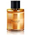 perfume Signature Heritage