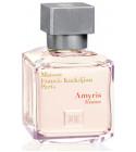 perfume Amyris Femme