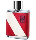 perfume CH Men Sport