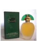 perfume Rare Emeralds