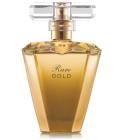 perfume Rare Gold
