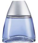 perfume Blue Rush