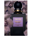 perfume Jonquille de Nuit