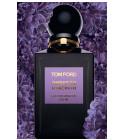 perfume Ombre de Hyacinth
