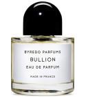 perfume Bullion