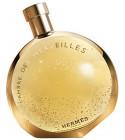 perfume L'Ambre des Merveilles