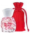 perfume Pleats Please Eau de Parfum
