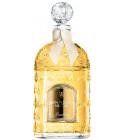 perfume Mon Precieux Nectar