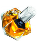 perfume Angel Les Parfums de Cuir