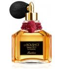 perfume Le Bolshoi Saison 2012 La Traviata