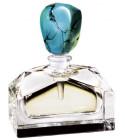 perfume Pure Turquoise