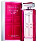 perfume Red Door Aura
