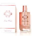 perfume Zara Woman Rose Gold 2011