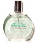 perfume Zara Cape Town