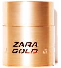 perfume Zara Gold